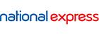 nationalexpress-logo