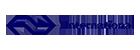 nsinternational-logo