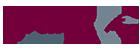 qatar-logo