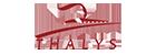 thalys-logo