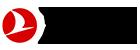 turkishairlines-logo